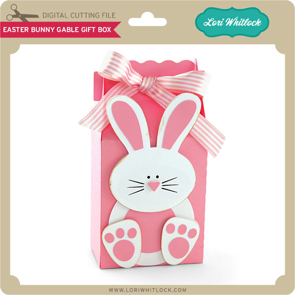 LW-Easter-Bunny-Gable-Gift-Box