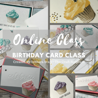 Online Card Class Layout.png