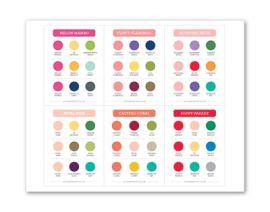 04-09-18_color-revamp_demo-th_color-coach_all