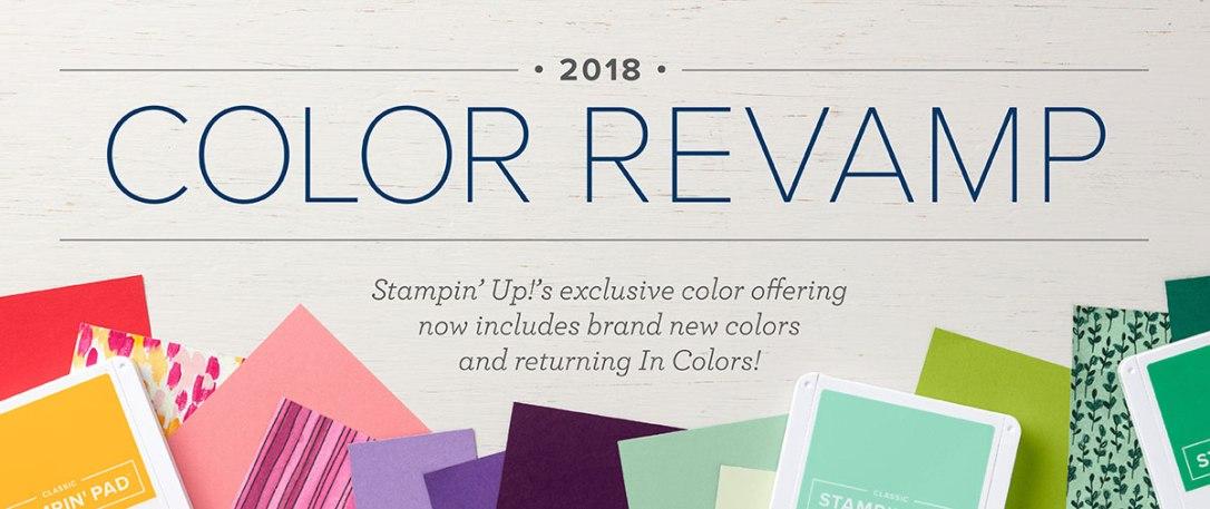 color-revamp_demo_header_usca-2