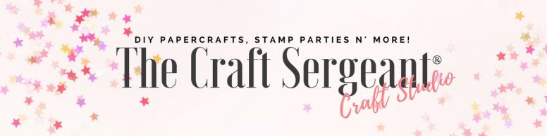 The Craft Sergeant Studio-5.png