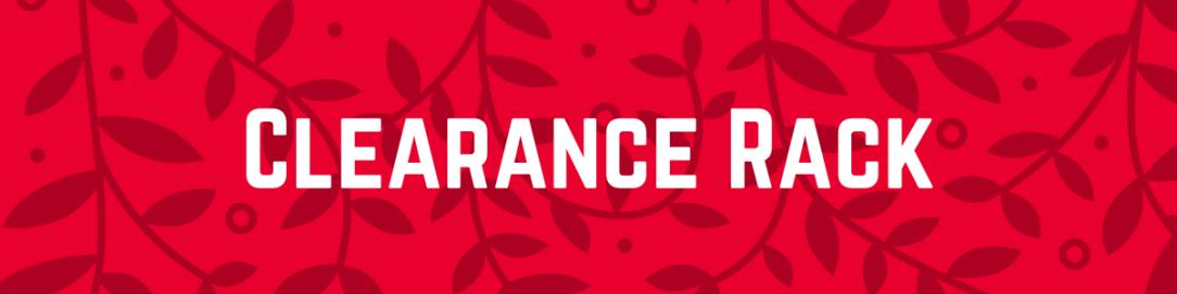 Website Logo & Promo Graphics