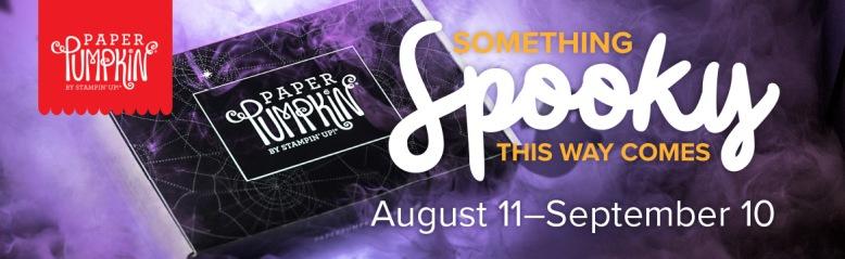08-07-18_pp_happening_now_demo_head_spooky