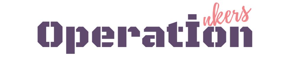 Website Logo & Promo Graphics-2