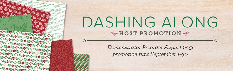 08-01-18_header_dashing_deer_host_na